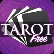 Free Tarot Card Reading - Daily Tarot 2.0.13