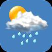 Weather - Live weather & Radar app 1.0.4