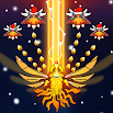Sky Champ: Galaxy Space Shooter 6.4.6