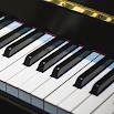 Simple Piano - do re mi 1.2