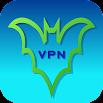 BBVpn Free VPN - Unlimited Fast & Secure VPN Proxy 2.1.0