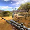 Hunting Clash: Hunter Games - Shooting Simulator 2.19