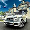 European Luxury Cars 2.19