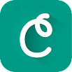 Curofy - Medical Cases, Chat, Appointment 3.7.1
