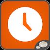 Tangerino Time Tracker 6.16.1