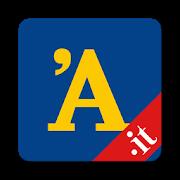 L'Arena.it 1.0.15