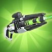 Spacelanders: 3D Sci-Fi Shooter RPG 1.1.4