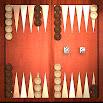 Backgammon Mighty 2.31