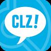 CLZ Comics - Comic Database 6.0.3