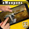 Best Machine Gun Sim Free 2.0