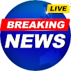 News Home: Breaking News, Local & World News Today 2.9.46-news-home