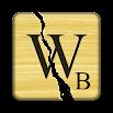 Word Breaker 7.3.1
