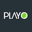 Playo – Connect. Play. Track. 3.8.4