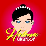 Helena - Amiga Virtual 1.0.4
