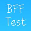 BFF Friendship Test 8