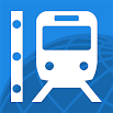 World Transit Maps - USA, UK & worldwide network