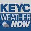 KEYC Weather Now 5.0.1305