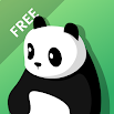 PandaVPN Free -To be the best and fastest free VPN 4.4.0