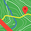 BackCountry Nav Topo Maps GPS - DEMO 7.0.6