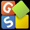 GIF Studio 2.2.6