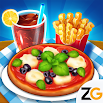 Cooking Master Life :Fever Chef Restaurant Cooking 1.40