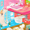Princess New Doll House Design 5.0 and up