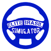 Elite Brasil Simulator 1.022