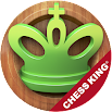 Chess King (Learn Tactics & Solve Puzzles) 1.3.8