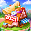Asian Cooking Star: New Restaurant & Cooking Games 0.0.27