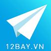 San Ve May Bay Gia Re - 12Bay.vn 4.2.4
