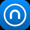 Nela - Rede Social Corporativa 3.6.0