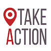 TakeAction UK 5.0 and up
