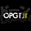 OPGT 4.3.1
