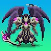 Dunidle: Dungeon Crawler & Idle Hunter Boss Heroes 1200100073