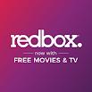 REDBOX: Rent, Stream & Buy 9.68.0