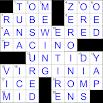 Crossword 3.0.5