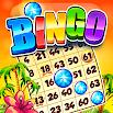 Bingo Story – Free Bingo Games 1.27.0