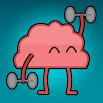 60 Brain Games: Free Mental Training! 53