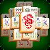 Mahjong Oriental 1.22.208
