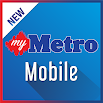Harian Metro Mobile 2.8.6