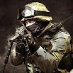 Counter Terrorist Gun Strike CS: Special Forces 1.3