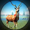 Deer Hunting 2020 : Offline Hunting Games 2020 1.9