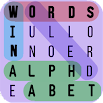Words In Alphabet 3.5