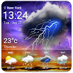 Live Local Weather Forecast 16.6.0.6271_50157