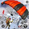New Gun Games Free : Action Shooting Games 2020 1.9