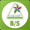 Glaze Galway 4.2.0