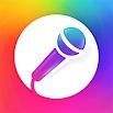 Karaoke - Sing Karaoke, Unlimited Songs 4.8.044