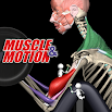 Strength Training by Muscle and Motion 2.2.14