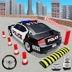 Crazy Traffic Police Car Parking Simulator 2020 5.35