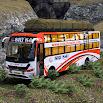 Public Coach Bus Driving Sim : New Bus Games 2020 1.0